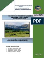 planificación y gestión de las ANP como parte de un contexto mayor.pdf