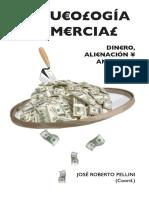 """Notas Sobre Arqueología Comercial"" por Cristóbal Gnecco"