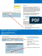 BP - Create a Business Partner.pdf