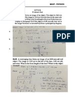 Assignment Optics _dubluis
