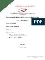 ESTADITICA.docx