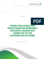 DRRG Connection Guidelines Final