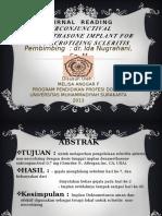 131233645-PPT-JURNAL.pptx