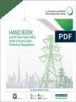 EHV_handbook_ENG_LowRes.pdf