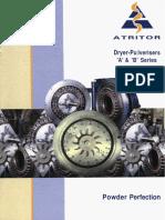 331161894-pulveriseren-Atriton-pdf.pdf