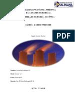 ENERGIA NUCLEAR RODRIGUEZ D.pdf
