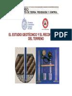 estudio_geotecnico