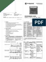 elmeasure-basic-meter-alpha-programming.pdf
