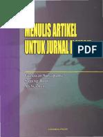 1.16 Menulis Artikel Untuk Jurnal Ilmiah_opt.pdf