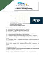 Teste_formativo-_modulo_inicial_geologia.pdf