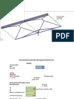 3D (5 files merged) (1)