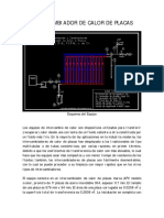 ICPLACAS.pdf