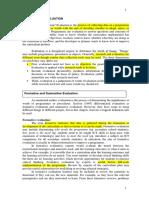 20170920070907Curriculum Evaluation