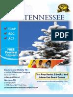 TN Catalog 8-1-10