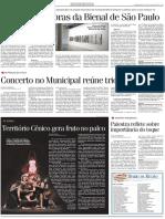 Diario-20170517_Território Cênico Gera Fruto No Palco