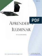 Aprender a Iluminar en Fotografía.pdf