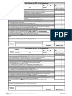 Check-list de APR para LT Desenergizada - Rv3.pdf