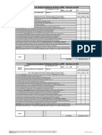 Check-list de APR para Servicos em RD - Rv3.pdf