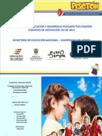 crecimientoydesarrolloinfantil-130318161213-phpapp01