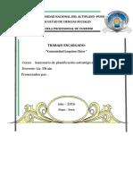 319723812-Comunidad-de-Luquina-Chico-Efrain.docx