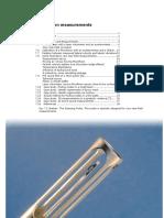 ebook_7_vibration.pdf