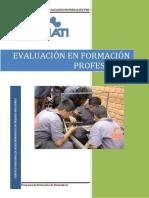 manual-evaluacic3b3n-en-formacion-profesional.docx
