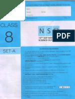 8.nso class 8