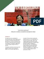 Barcelona en Comu