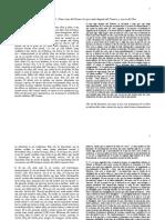 Eneada 7 Plotino Texto Griego