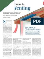 PA_Crash_Course_Roof_Venting_FHB.pdf