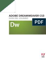 5486621-ManualAdobeDreamweaverCS3.pdf