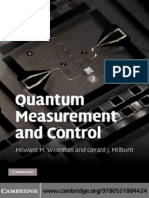 QuantumMeasurement&Control.pdf