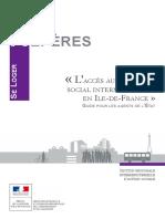 l Acces Au Logement Social Interministeriel Des Agents de l Etat Cle21666c (1)