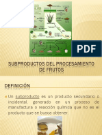 8subproductos-110424132612-phpapp01