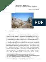 Álvarez Pedrosian - Etnografía Prospectiva