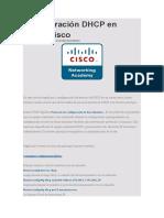 Configuración DHCP en router cisco.docx