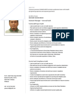 CV Linkedin.docx