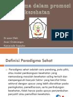 Paradigma dalam promosi kesehatan.pptx