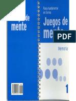 Juegos_de_mente_01_-_Memoria.pdf