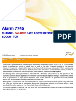 Alarm 7745 Explanation v01