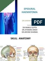 epiduralhaematoma-151102163010-lva1-app6891.pdf