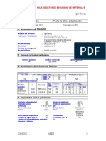 Igol Denso (1).pdf