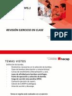 UNIDAD-5.1-MECANICA-FLUIDOS-INACAP 2017(anexo)