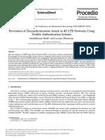 LTE english authentication.pdf