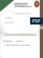 CUADRO-CAUSA-EFECTO.pptx