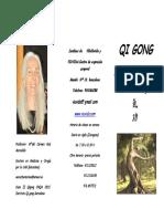 20150819_c050_TRIPTICOCHIKUNG11.pdf
