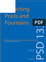 POOL FOUNTAIN DESIGN.pdf