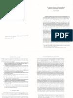 345539188-BORDWELL-David-O-cinema-classico-hollywoodiano-normas-e-principios-narrativos-In-RAMOS-Fernao-Pessoa-org-Teoria-Contemporanea-de-cinema-Vol-II.pdf