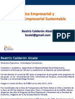 Clase+Ética+Empresarial