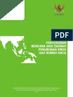 Buku_Pedoman_Penyusunan_Rencana_Akasi_Daerah_GRK (1).pdf